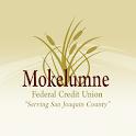 Mokelumne FCU - Mobile Banking icon