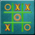 Jogo da Velha - Online icon