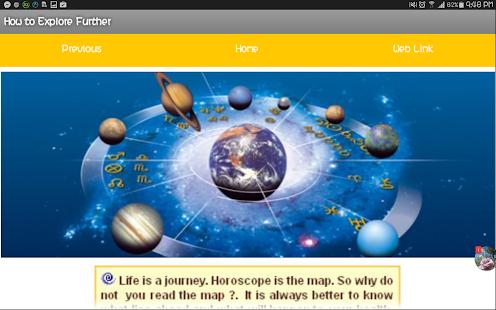 Hindu Astrology - Jyotish