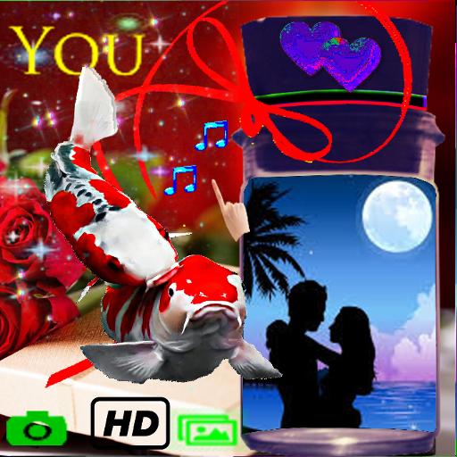 爱框架罐 攝影 App LOGO-硬是要APP