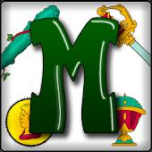 Game MuS APK for Windows Phone
