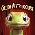 Gecko Ventriloquist icon