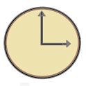 ActiveClock icon