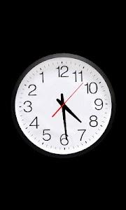 The Anti Time Clock v2.5