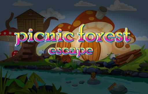 escape games -joy 193