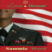 Lace & Honor