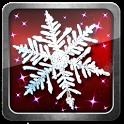 Snow Stars Free icon