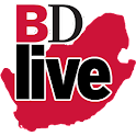 BDlive icon