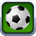 Fantasy Football Manager (FPL) APK for iPhone