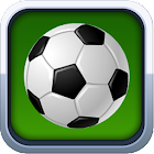 Fantasy Football Manager (FPL) icon