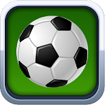 Fantasy Football Manager (FPL) 7.5.2