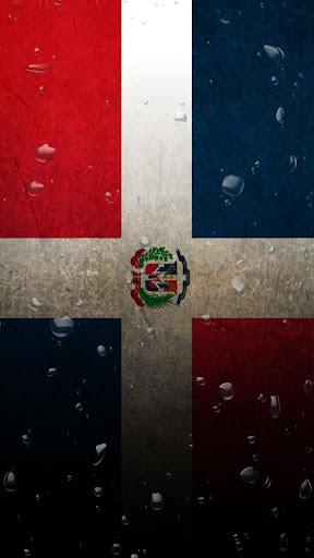 Republica Dominicana Wave LWP