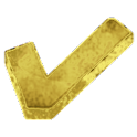 DGT GTD Value Pack logo