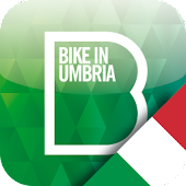 Bike in Umbria HD