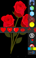 Screenshot of DaSign