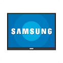 SAMSUNG Display Solutions icon