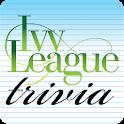 Rigged Trivia icon