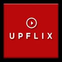 Upflix - Netflix Updates icon
