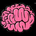 Memo Quiz icon
