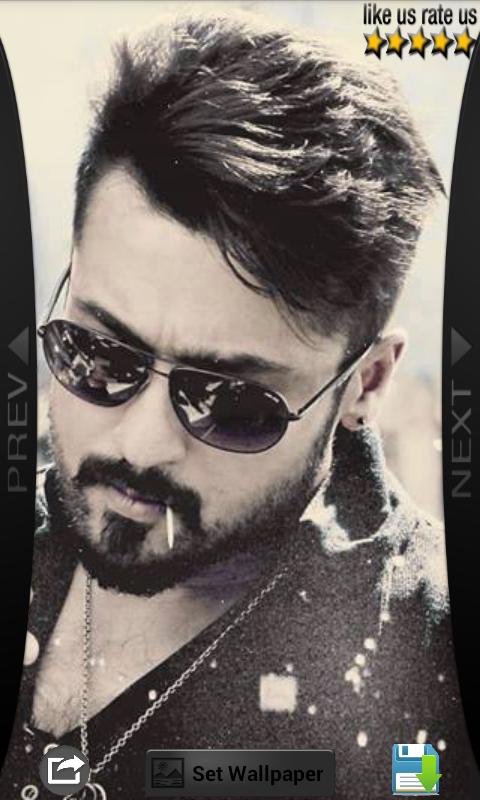 Surya Hd Photos Anjaan Anjaan 2014 Movie Firstlook Stills Images