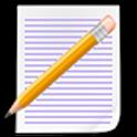 Grammar Games Lite! icon