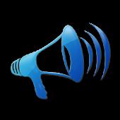 Smart Sound Profiles Trial