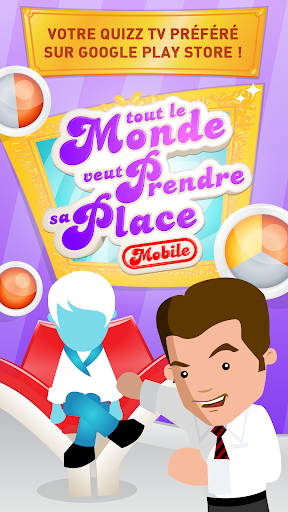 tlmvpsp sur android