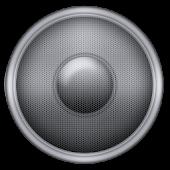 SimpleVolume (volume setting)