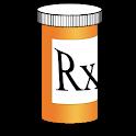 My Rx Info logo