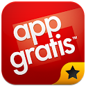 AppGratis - Cool apps for free icon
