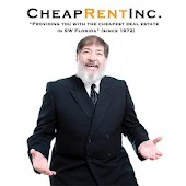 Cheap Rent Inc.