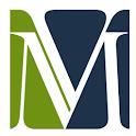 Dr Victor Martel logo