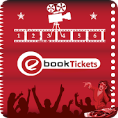 eBookTickets