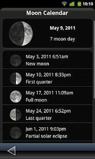 SPB Time- screenshot thumbnail
