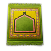 Azan APK for Bluestacks