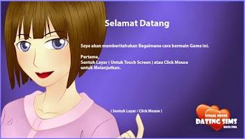 vn dating sims masa sma Vn dating sims : masa sma game | simulation best of simsimi dialogs app | entertainment simsimfone app.