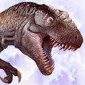 DinoFinder logo