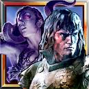 Kingdom ConquestII v1.4.9.0