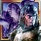 Kingdom ConquestII icon