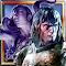 Kingdom ConquestII 1.5.0.0 Apk