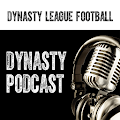 DLF Dynasty Podcast APK