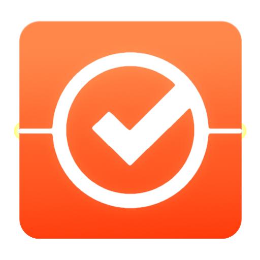 GobyTasks (無料) タスクリスト 生產應用 App LOGO-APP試玩