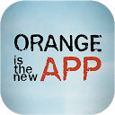 Orange Is The New App 1.3.17 APK Herunterladen