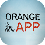 Orange Is The New App v1.3.17