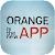 Orange Is The New App file APK Free for PC, smart TV Download