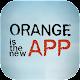 Orange Is The New App v1.3.17