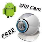 Wifi IP Cam icon