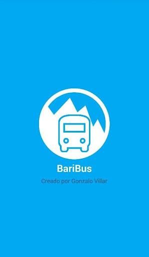 BariBus