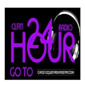 clfm radio