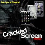 Cracked Screen Prank v1.5.10